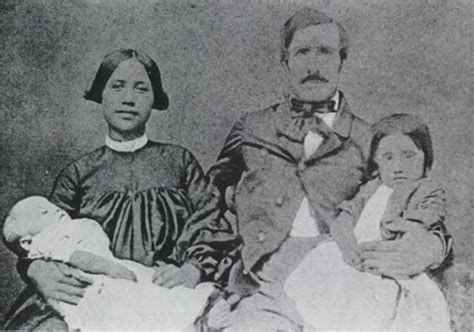 file hermann a widemann and family ca 1860s jpg