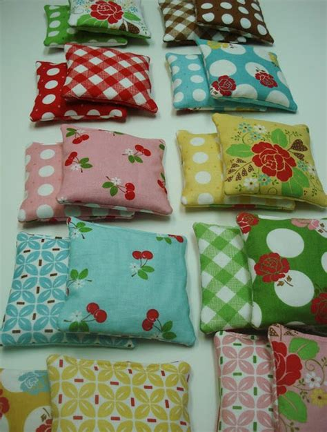 fabric crafts bag fabric crafts diy projects craft ideas how to s for home
