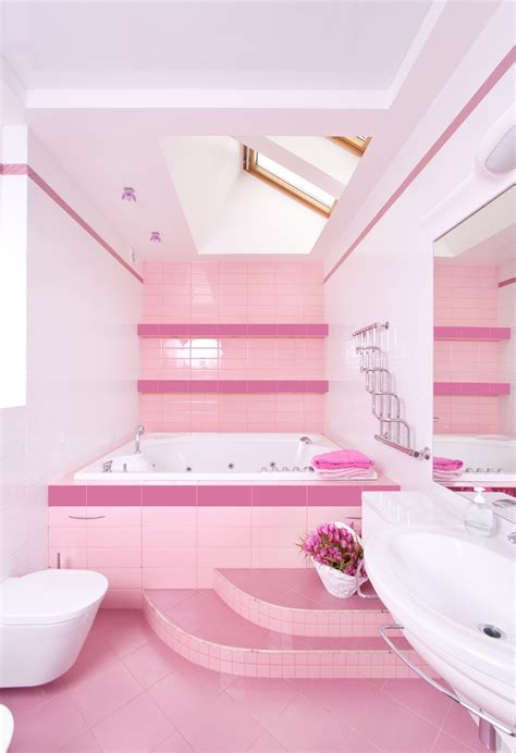Teenage Girls Bedroom Decorating Ideas bedroom paint ideas for small bedrooms attractive space