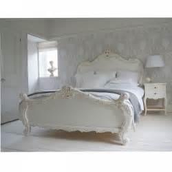 innovative bedroom furniture epic innovative bedroom furniture greenvirals style