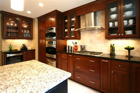 woodwork kitchen designs small kitchen woodwork designs home design and decor reviews