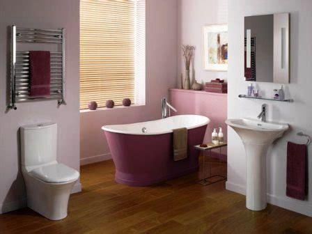 interior design ideas for small bathrooms small bathroom interior design ideas interior design