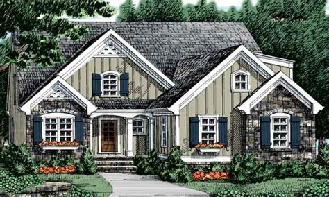 floor plans southern living home floor plans southern living 28 images type of
