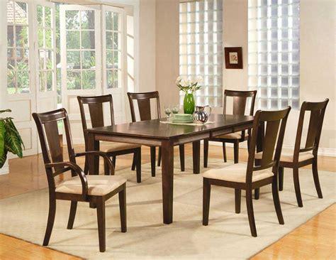 simple dining room simple dining room design inspirationseek