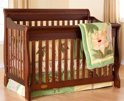 cribs for babys portable cribs comfy beds for babies wayfair coupons