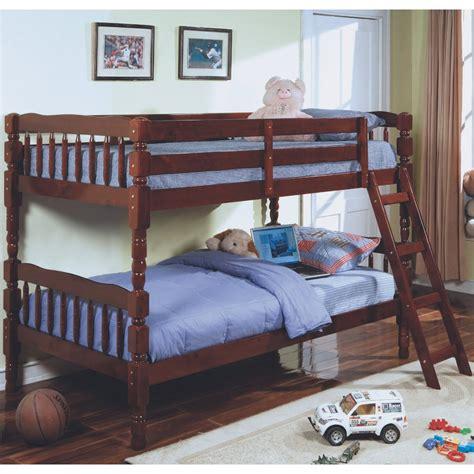 wood loft bunk bed wood loft bed crowdbuild for