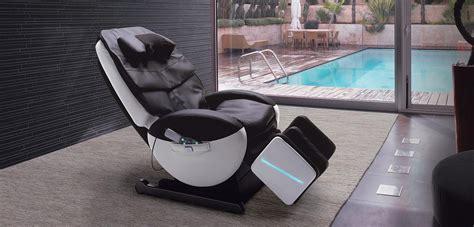 Inada Yume Chair by Inada Yume