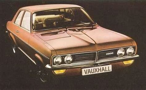 view of vauxhall firenza photos view of vauxhall firenza 2300 photos features and