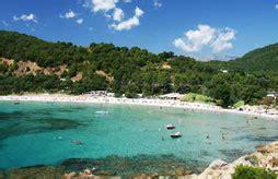 Camping Marina d'Aleria > Aleria