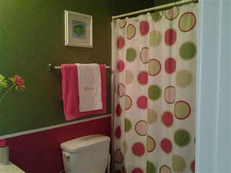 lime green bathroom ideas bathroom fascinating lime green bathroom design ideas come with lime green stained walls and
