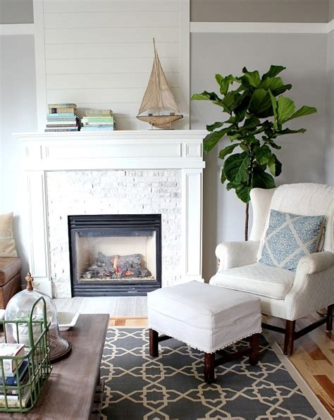 glidden paint colors for living room living room paint schemes a fresh modern combination my