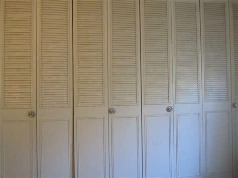 bifold closet door ideas bifold closet doors ideas and design plywoodchair