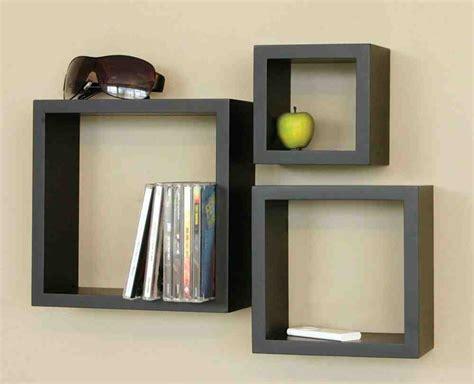 black shelves wall black floating wall shelves decor ideasdecor ideas