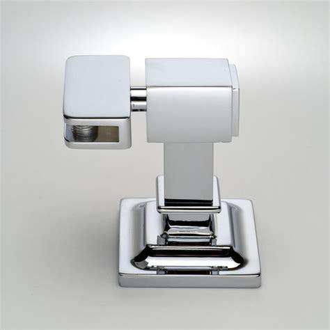 bathroom mirror brackets bathroom mirror brackets tilt mounting brackets for