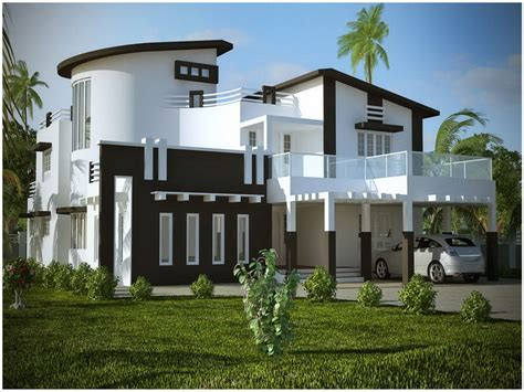 ideas for exterior paint colors for house uk modern balck and white home exterior get the look with