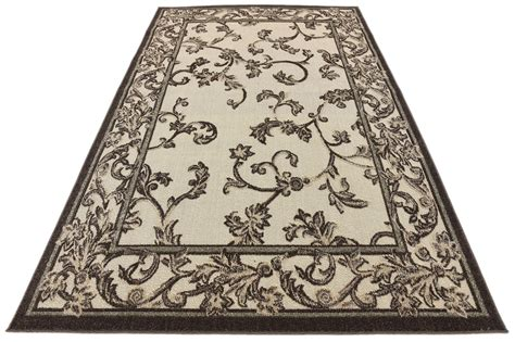 large indoor outdoor area rugs large indoor outdoor rugs large nuloom outdoor indoor