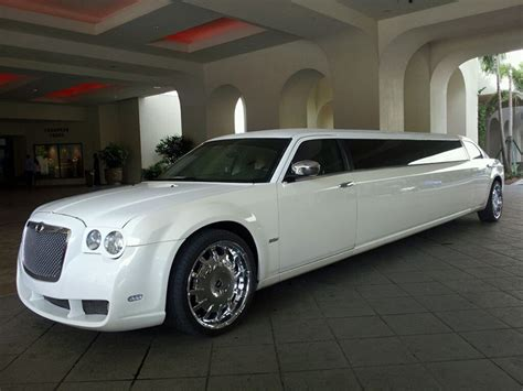 Limousine Service In New Orleans by Hummer Limousines In New Orleans Hummer Limo