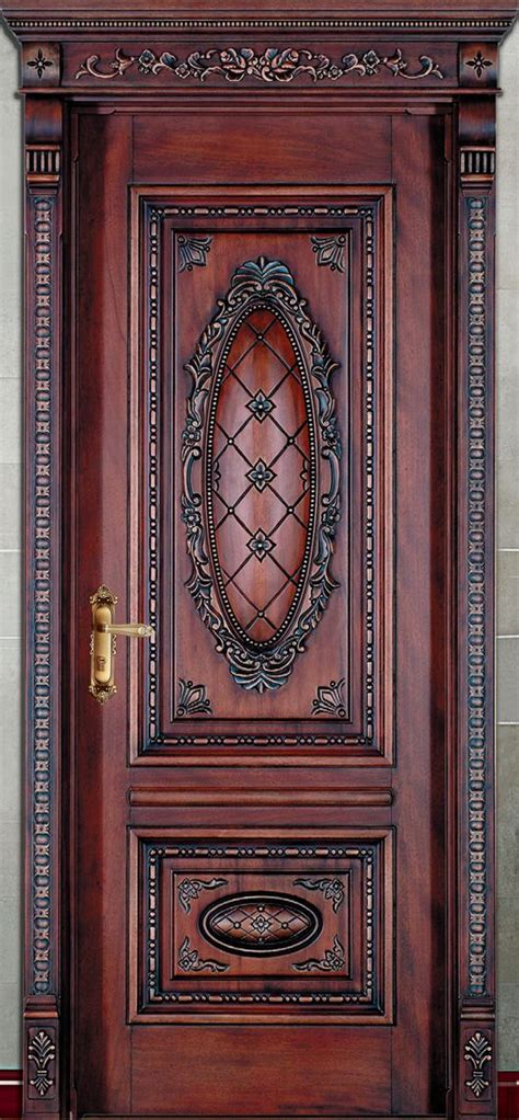 solid wood interior doors for sale best 25 wooden interior doors ideas on wooden