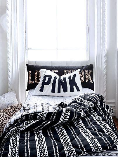 pink secret comforter sets reversible quilted comforter pink s secret
