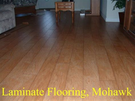 hardwood vs laminate flooring laminate flooring versus hardwood flooring your needs