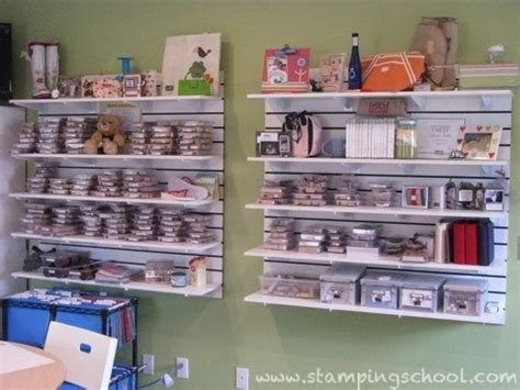 lowes craft 1000 images about great uses for slatwall on