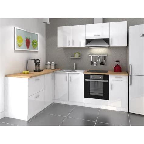 ophrey modele cuisine laque blanc pr 233 l 232 vement d 233 chantillons et une bonne id 233 e de