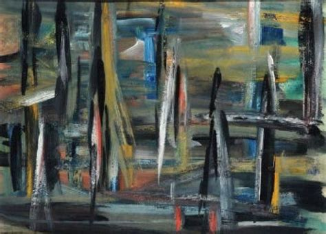 paint nite leduc of seven paintings nabbed in toronto gallery