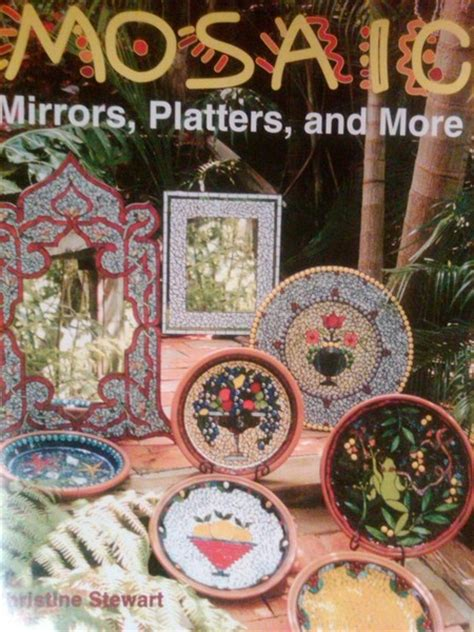 mosaic picture book 8 best images about books worth reading on