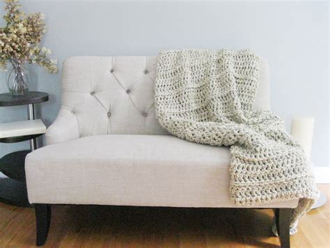large knit blanket large knit throw chunky knit blanket knit blanket