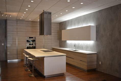 kitchen cabinets laminate textured laminate kitchen cabinet doors by allstyle
