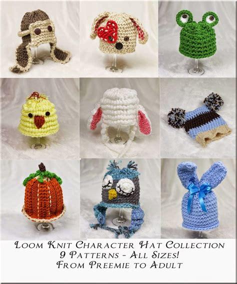 spool loom knitting patterns 25 best ideas about loom knit hat on loom