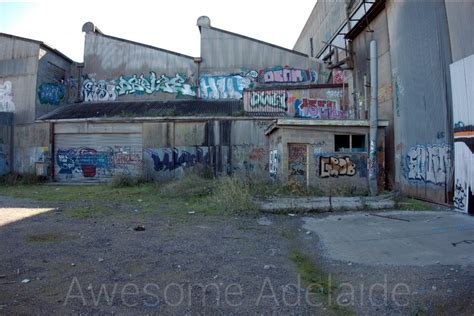 warehouse adelaide adelaide warehouse 28 images the world s best photos