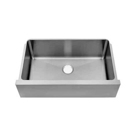 julien kitchen sinks julien 000243 16 stainless steel classic collection