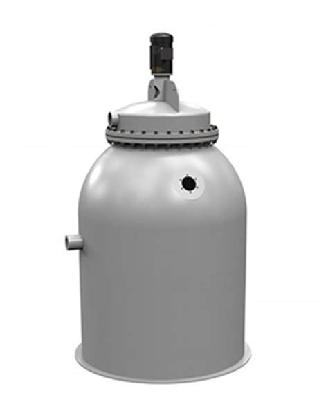 bead filter bead filters for solids removal biological filtration
