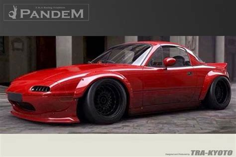 Cool Car Wallpapers 3 0000 Pixels Wide And 1136 by Rocket Bunny Miata Na Front Lip Irace Auto Sports