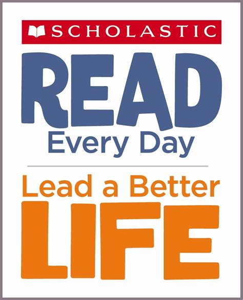 scholastic picture books just 1 book feature and book pack giveaway teach