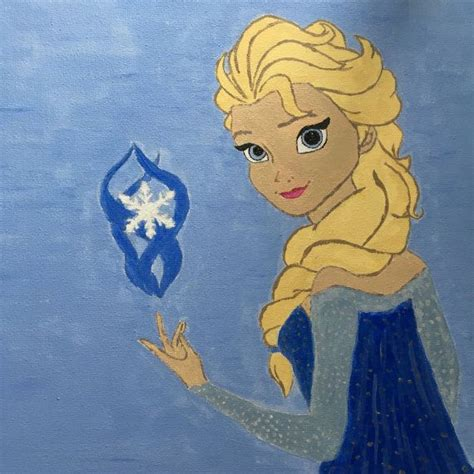 acrylic painting disney 27 best images about paintings for sale on map
