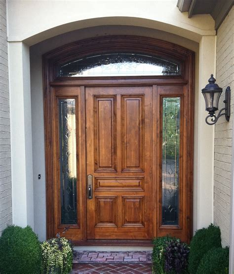 home front door images entry doors greenstar construction roofing siding