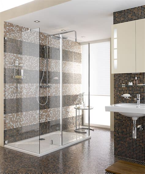 Bathtub Shower Kit by Shower Bar Hand Shower Combo Contemporary Raleigh By
