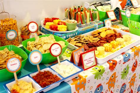 catering for food catering catering