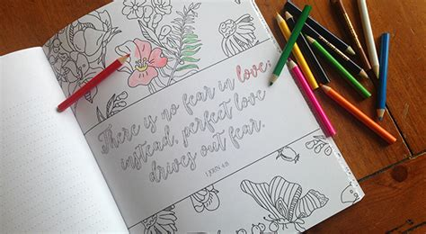 christian picture book publishers christians join coloring book craze just in time for