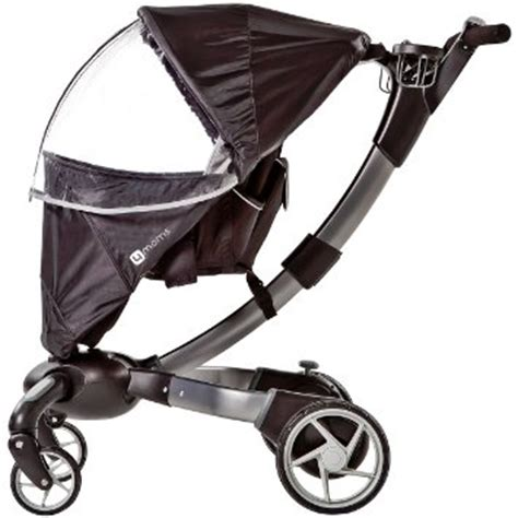 electric stroller origami q can the 4moms origami stroller be used in the