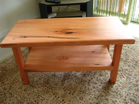 woodworking coffee table pdf plans for wood coffee table plans free