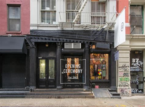 rubber st store nyc where to buy hats in new york city racked ny