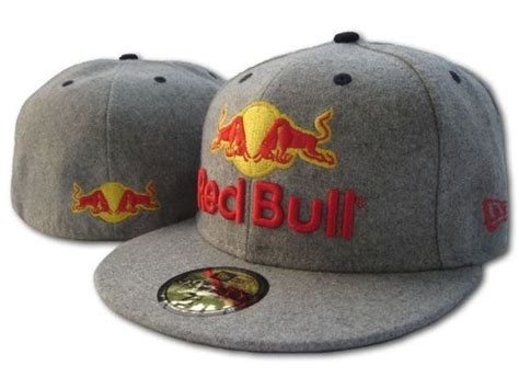 new era red bull new era red bull fitted hats grey 2015 most popular