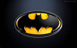 of batman batman 171 lembrancinhas personalizadas