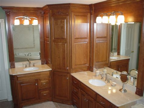 bathroom vanities louisville ky custom bathroom cabinets vanities gallery classic