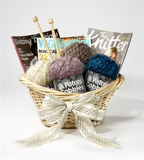 knitting gift ideas for knitters pin by meredith callahan on crafty