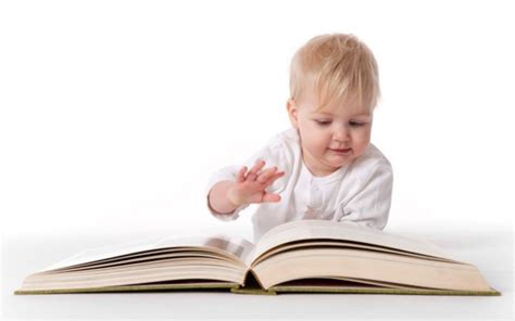 picture book for baby baby and toddler reading