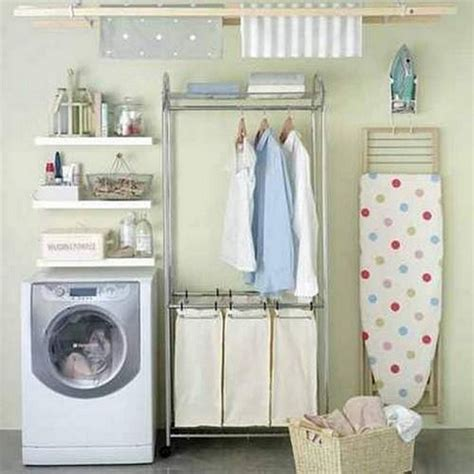 laundry room storage 40 clever laundry room storage ideas home design